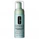 Clinique Anti-Blemish Solutions Cleansing Foam by Clinique