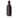 Clinique Aromatics In Black 50ml by Clinique