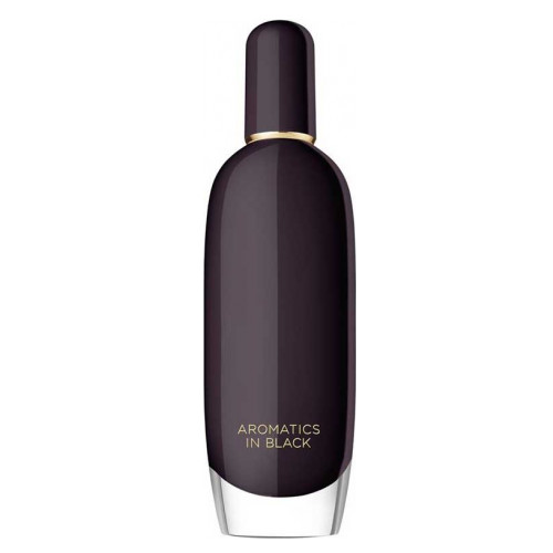 Clinique Aromatics In Black 50ml