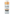 D'Lumiere Esthetique Lightening Essence Solution 30ml by D'Lumiere Esthetique