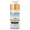 D'Lumiere Esthetique Lightening Essence Solution 30ml