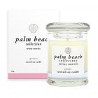 Palm Beach Collection Mini - Quince