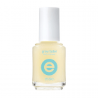 essie nail care - grow faster