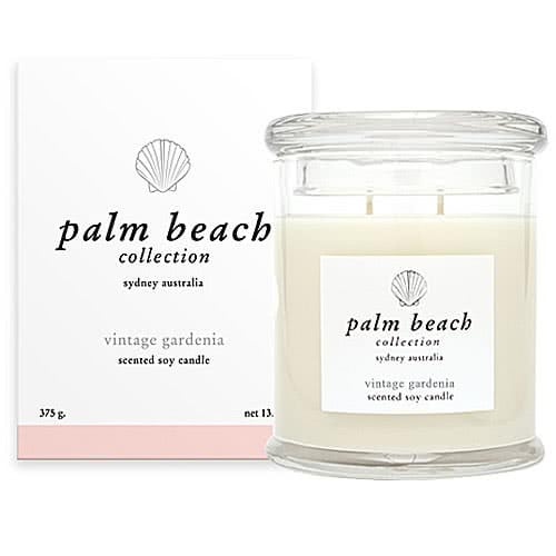 Palm Beach Collection - Vintage Gardenia