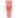 Aveda Nutriplenish Curl Gelee 40ml by Aveda