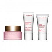 Clarins Multi-Active Essentials by Clarins