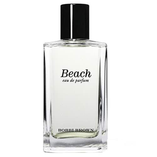 Bobbi Brown Beach Fragrance by Bobbi Brown
