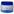 Beauté Pacifique Créme Paradoxe Anti-Age Day Cream 50ml by Beauté Pacifique