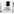 Clinique Repairwear Uplifting Firming Cream Combination to Oily by Clinique