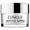 Clinique Repairwear Uplifting Firming Cream Combination to Oily