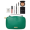 Bobbi Brown Holiday Wish List Deluxe Collection