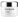 Ella Baché Eye and Lip Cleanser by Ella Baché
