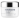 Ella Baché Eye and Lip Cleanser