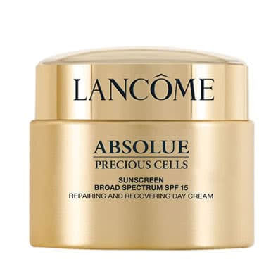 Lancôme Absolue Precious Cells Day Cream SPF15