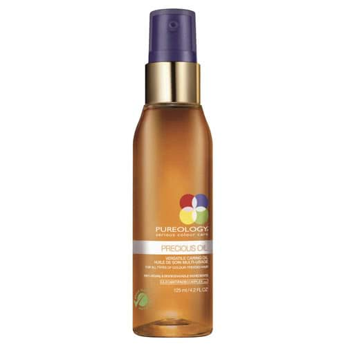 Pureology Precious Oil - Versatile Caring Oil by Pureology
