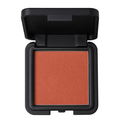 3INA The Eyeshadow - 107  Bright Orange by 3INA
