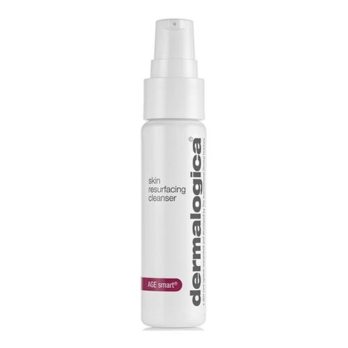 Dermalogica Skin Resurfacing Cleanser 30ml by Dermalogica