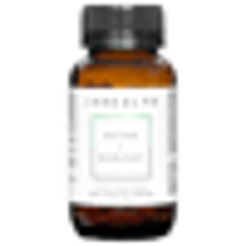 JSHealth 1 Month Detox + Debloat
