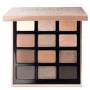 Bobbi Brown Nude Drama Eye Palette