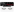 Ardell Demi Wispies Black by Ardell Lashes