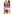 L'Oreal Paris Casting Crème Semi-Permanent Hair Colour (Ammonia Free) - Dark Blonde 700 by L'Oreal Paris
