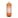 Dr. Bronner Castile Liquid Soap - Tea Tree 473ml by Dr. Bronner's