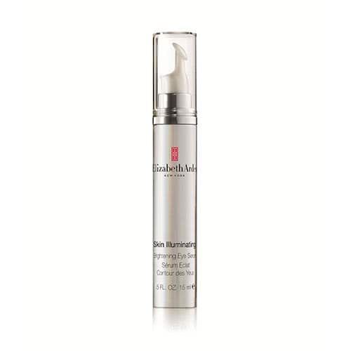 Elizabeth Arden Skin Illuminating Brightening Eye Serum  by Elizabeth Arden
