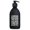 Compagnie De Provence Hand Cream Black Tea 300ml
