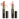 Mirenesse Lip Sex Tinted Plumping Balm Best Sellers Duo