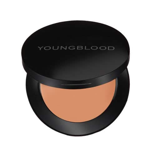 Youngblood Ultimate Concealer by Youngblood Mineral Cosmetics