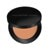 Youngblood Ultimate Concealer