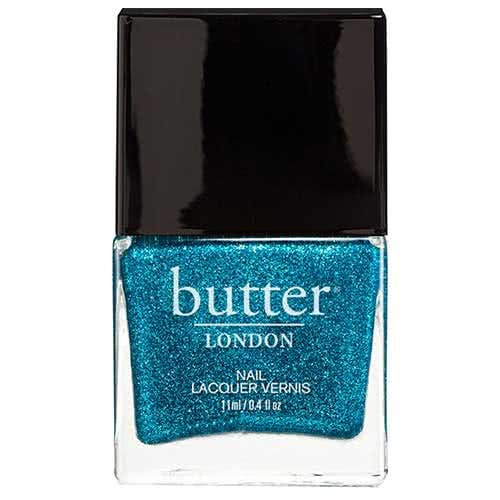 butter LONDON Scallywag Nail Polish by butter LONDON