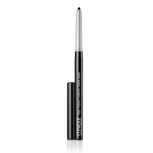 Clinique High Impact Custom Black Kajal Eye Liner by Clinique