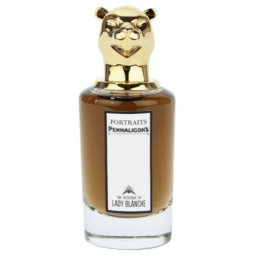 Penhaligon's The Revenge of Lady Blanche 75ml by Penhaligon's