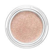 Clarins Ombre Iridescente Cream-To-Powder Eyeshadow