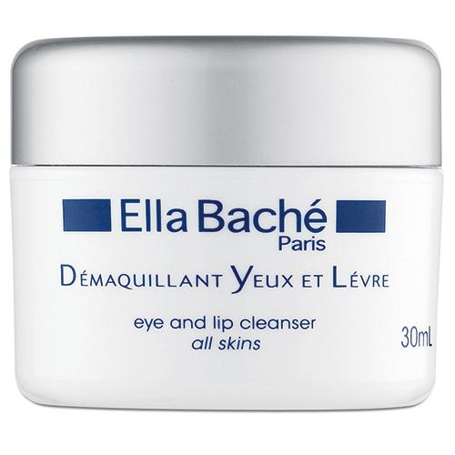 Ella Baché Eye and Lip Cleanser by Ella Bache