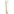 Mirenesse Powerlift Multiaction Silk Cleanser by Mirenesse