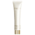 Mirenesse Powerlift Multiaction Silk Cleanser