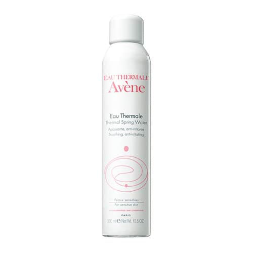 Avène Thermal Spring Water by Avene