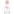 Juliette Has a Gun Moscow Mule Eau De Parfum 100ml by Juliette Has A Gun