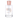 Juliette Has a Gun Moscow Mule EDP 100ml by Juliette Has A Gun