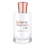 Juliette Has a Gun Moscow Mule EDP 100ml