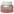 Minenssey Rejuvenating Nutritious Face & Neck Cream 50ml by Minenssey