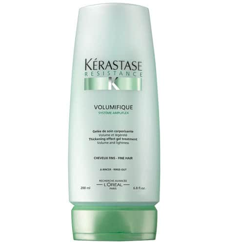 Kérastase Gelee Volumifique 200ml  by Kerastase