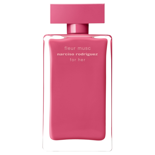 narciso rodriguez for her Fleur Musc EDP 100ml by narciso rodriguez