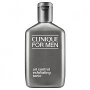 Clinique for Men Oil-Control Exfoliating Tonic