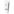 Dermalogica MultiVitamin Power Recovery Masque 15ml by Dermalogica