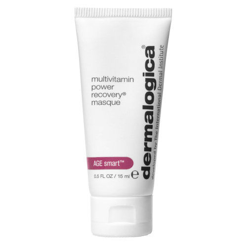 Dermalogica MultiVitamin Power Recovery Masque 15ml