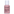 EmerginC Tinted Blemish Control by emerginC
