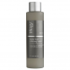 Trilogy Age Proof Hydra-Tone Softening Lotion by Trilogy